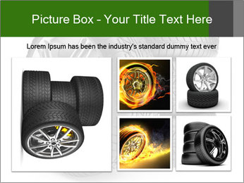 0000080202 PowerPoint Template - Slide 19