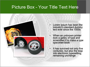 0000080202 PowerPoint Templates - Slide 20