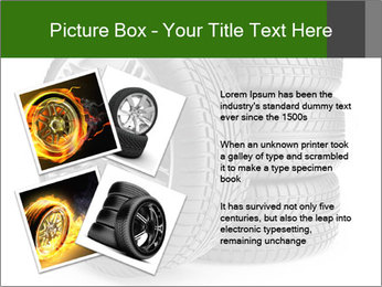 0000080202 PowerPoint Templates - Slide 23
