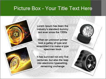 0000080202 PowerPoint Templates - Slide 24