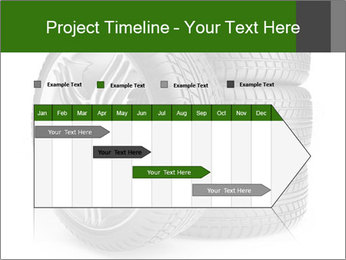 0000080202 PowerPoint Templates - Slide 25