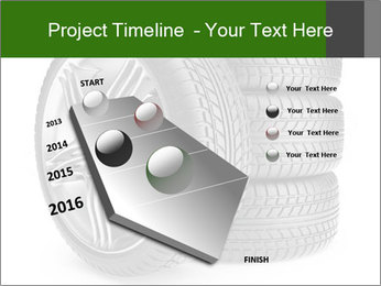 0000080202 PowerPoint Template - Slide 26