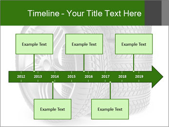 0000080202 PowerPoint Templates - Slide 28