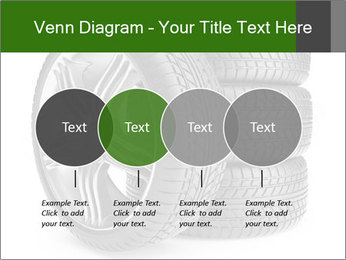 0000080202 PowerPoint Templates - Slide 32