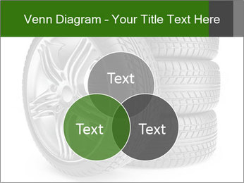 0000080202 PowerPoint Templates - Slide 33