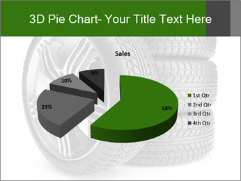 0000080202 PowerPoint Templates - Slide 35