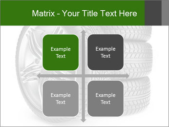 0000080202 PowerPoint Templates - Slide 37