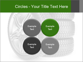 0000080202 PowerPoint Templates - Slide 38