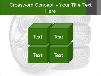 0000080202 PowerPoint Templates - Slide 39