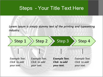 0000080202 PowerPoint Templates - Slide 4