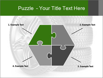 0000080202 PowerPoint Templates - Slide 40