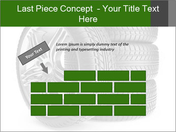 0000080202 PowerPoint Templates - Slide 46