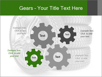 0000080202 PowerPoint Templates - Slide 47