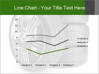 0000080202 PowerPoint Templates - Slide 54