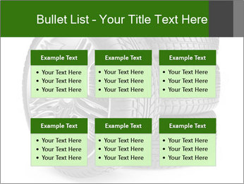 0000080202 PowerPoint Templates - Slide 56