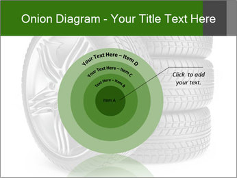 0000080202 PowerPoint Templates - Slide 61