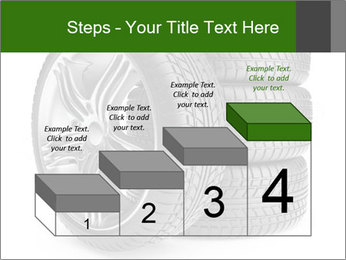 0000080202 PowerPoint Templates - Slide 64