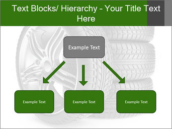 0000080202 PowerPoint Templates - Slide 69
