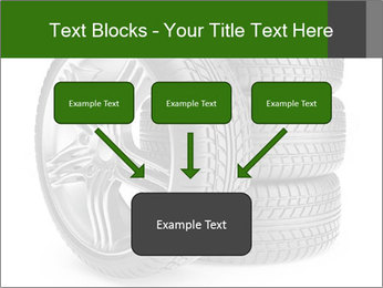 0000080202 PowerPoint Templates - Slide 70