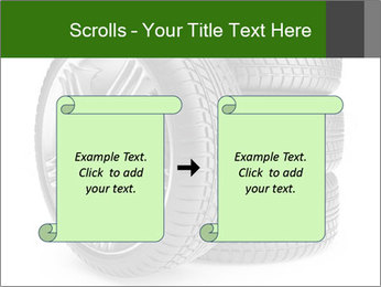 0000080202 PowerPoint Templates - Slide 74