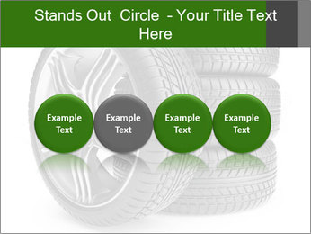 0000080202 PowerPoint Templates - Slide 76