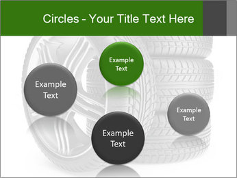 0000080202 PowerPoint Templates - Slide 77