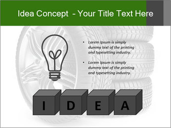 0000080202 PowerPoint Template - Slide 80
