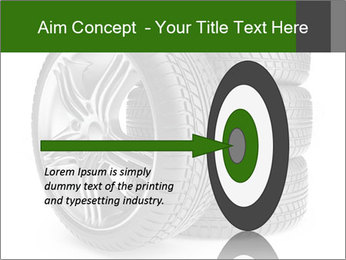 0000080202 PowerPoint Template - Slide 83