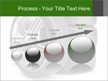 0000080202 PowerPoint Templates - Slide 87