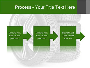 0000080202 PowerPoint Templates - Slide 88