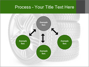 0000080202 PowerPoint Templates - Slide 91