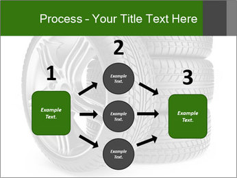 0000080202 PowerPoint Templates - Slide 92