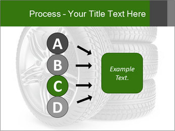 0000080202 PowerPoint Templates - Slide 94