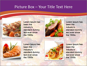0000080203 PowerPoint Template - Slide 14