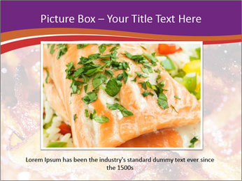 0000080203 PowerPoint Template - Slide 16