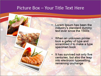 0000080203 PowerPoint Template - Slide 17