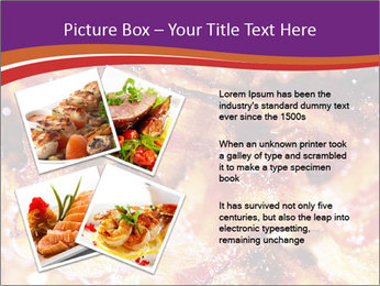 0000080203 PowerPoint Template - Slide 23