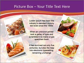 0000080203 PowerPoint Template - Slide 24
