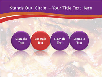 0000080203 PowerPoint Template - Slide 76