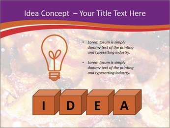 0000080203 PowerPoint Template - Slide 80
