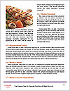 0000080203 Word Template - Page 4