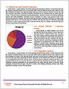 0000080203 Word Template - Page 7