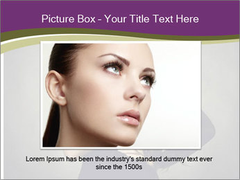 0000080204 PowerPoint Template - Slide 15