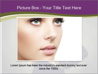 0000080204 PowerPoint Template - Slide 16