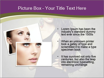 0000080204 PowerPoint Template - Slide 20