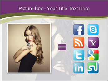 0000080204 PowerPoint Template - Slide 21