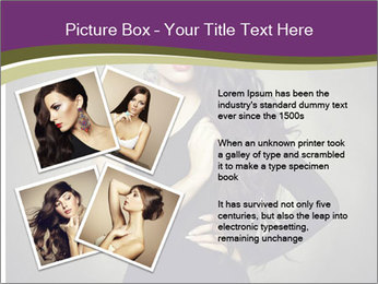 0000080204 PowerPoint Template - Slide 23