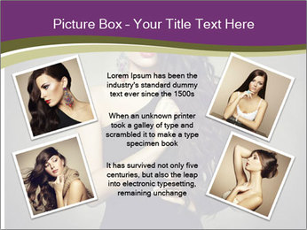 0000080204 PowerPoint Template - Slide 24