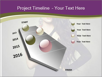 0000080204 PowerPoint Template - Slide 26