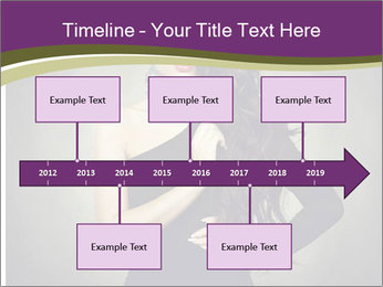 0000080204 PowerPoint Template - Slide 28